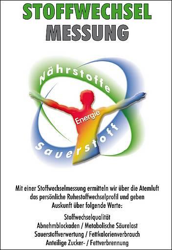 IHHT-Poster1
